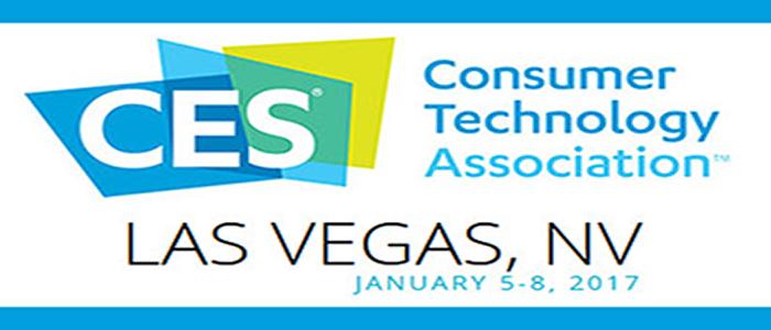 CES-2017-logo