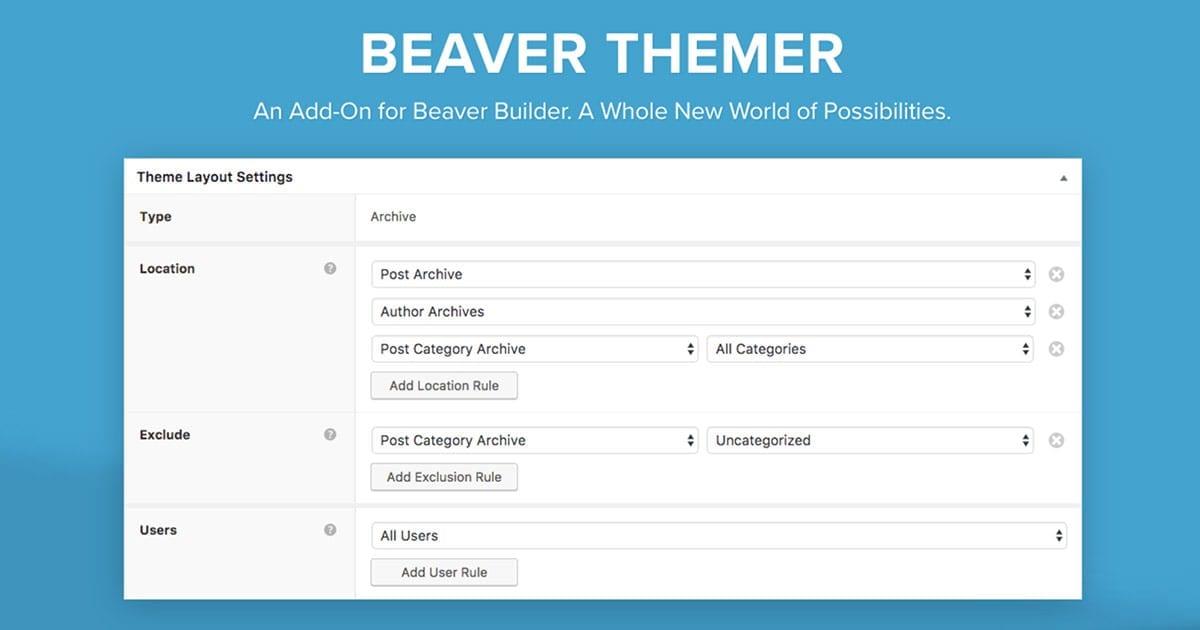 beaver-themer-facebook