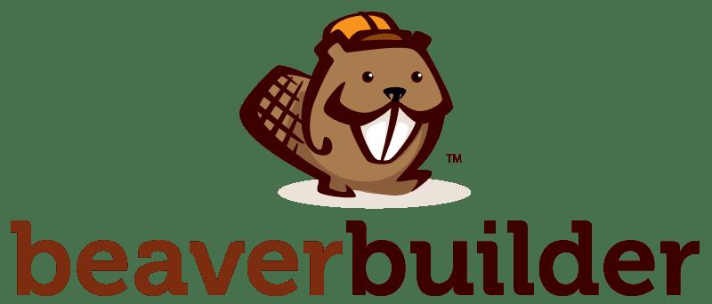 Page Builder Beaver Builder