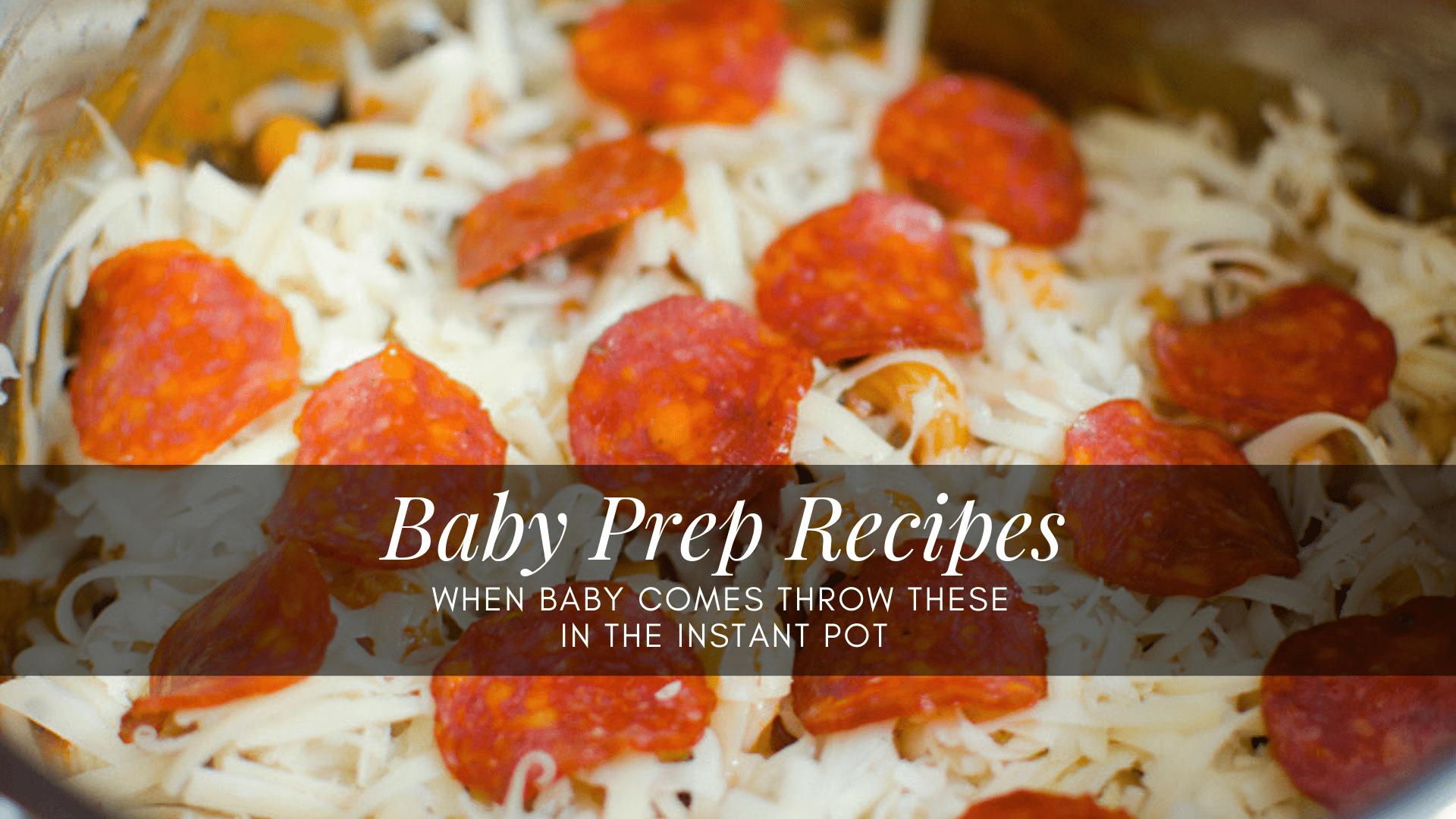 Copy of Baby Prep Recipes (1)