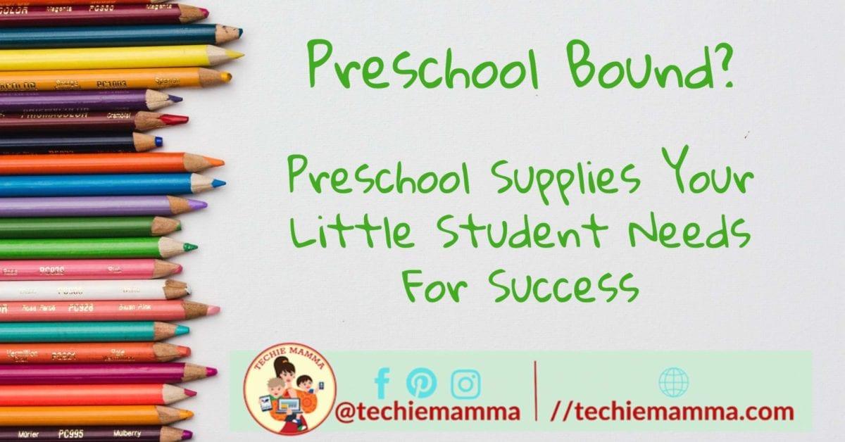 preschoolbound