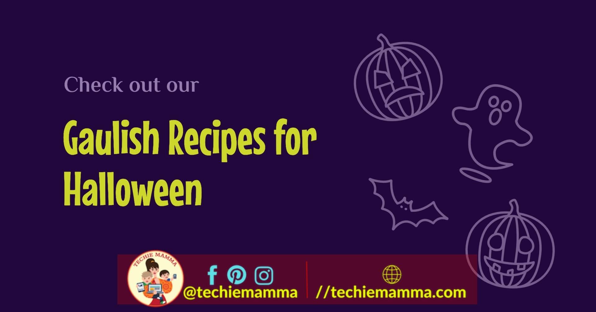 halloweenrecipes.header