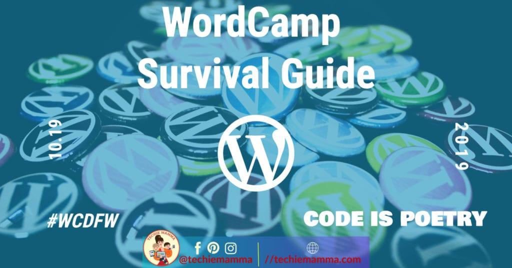 wordcamp.header