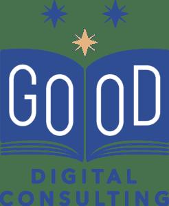 GDC_Logo_Icon1