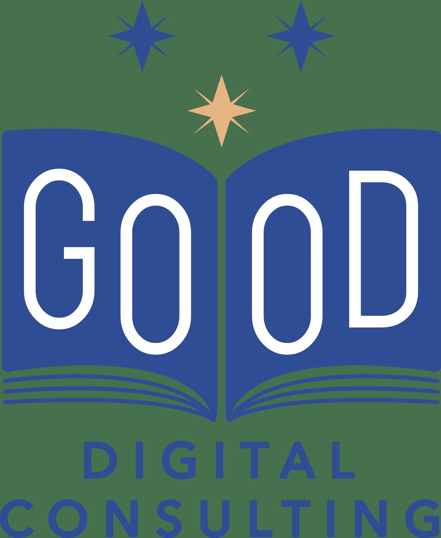 Good Digital Consulting