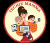 Techie Mamma