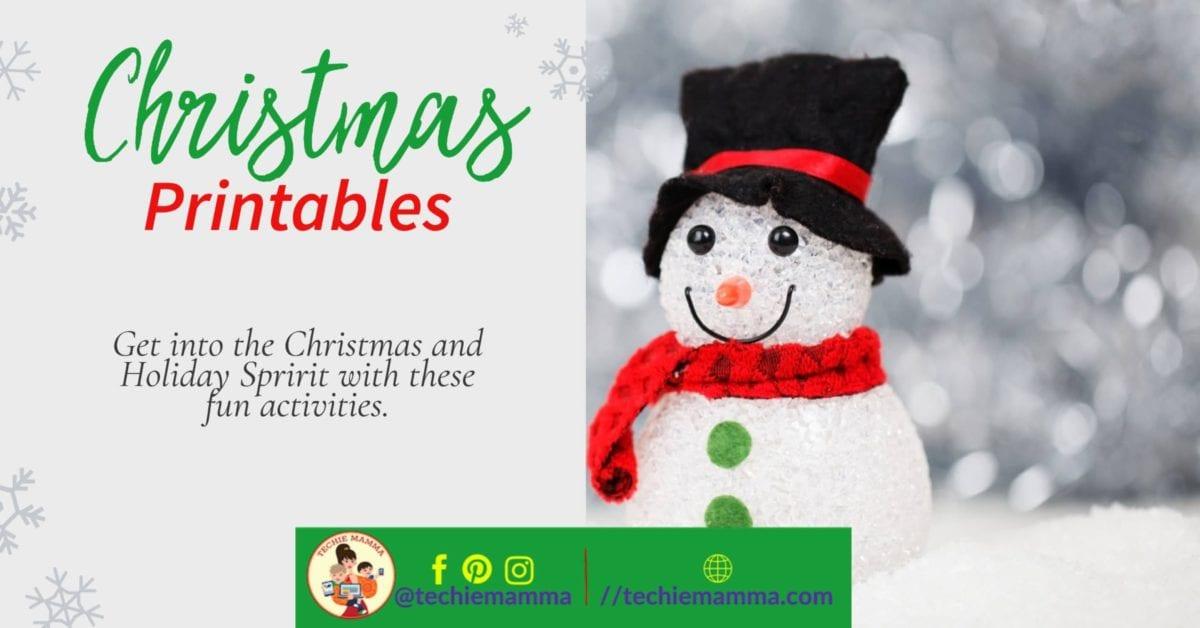 holidayprintables.header