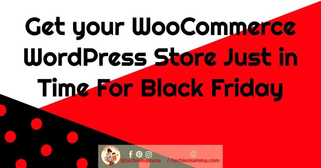 woocommerce.header