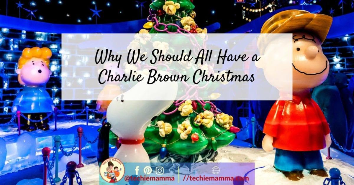charliebrownchristmas.header