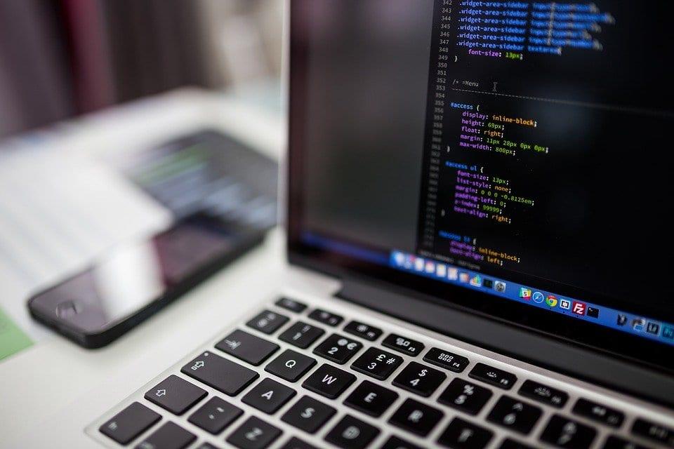 Tech Skills Kids Coding