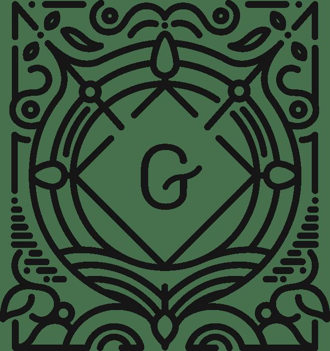 Page Builder Gutenberg