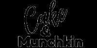 CakeMunchkinHeader