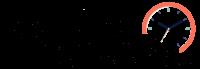 PROD2021_Logo(black)