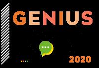 TGBTK2020_Logo(colored)