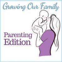 growingourfamily