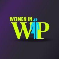 wiwp-podcast-artwork